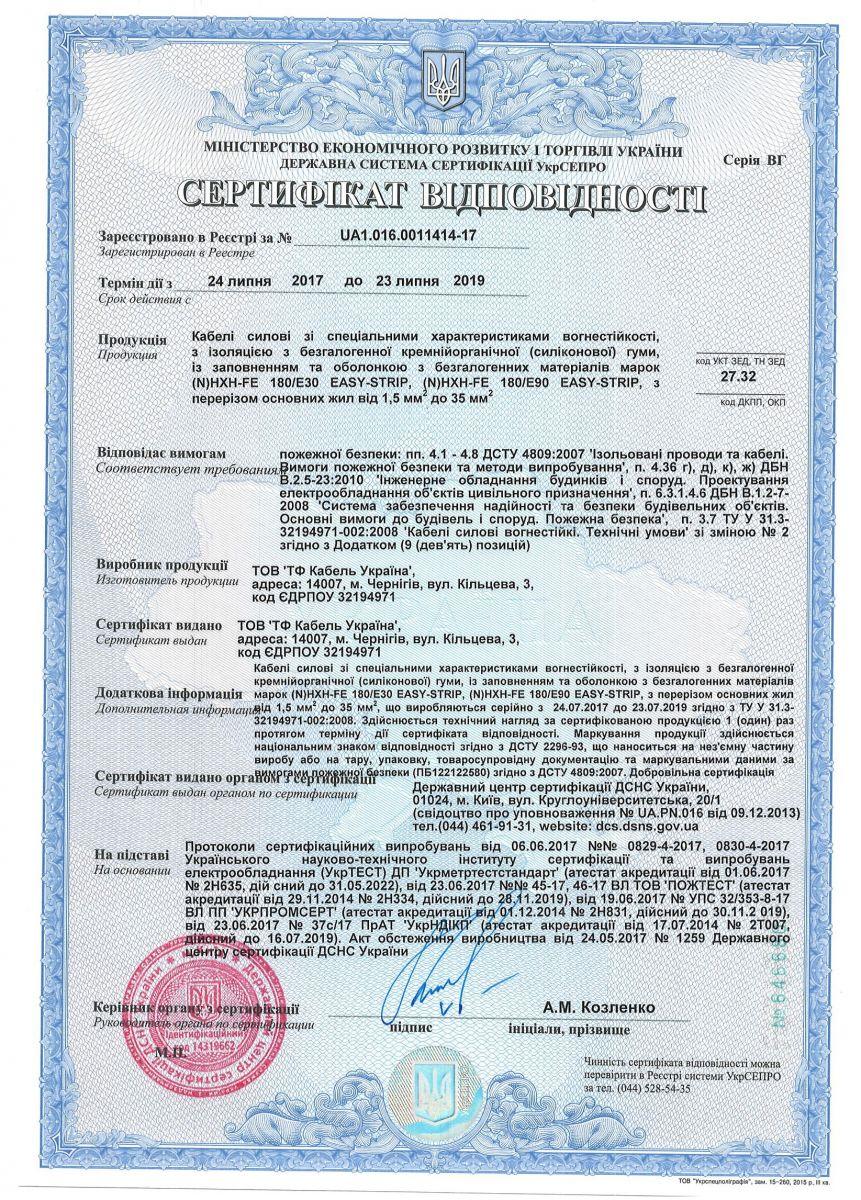 Отдам даром в Калининградской области Объявления о