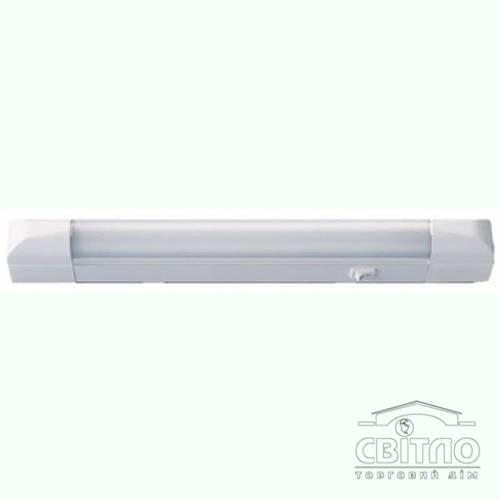 Светодиодный прожектор ART-10-01 ART LED 10W 4500К